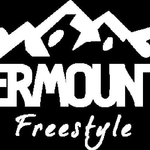 Intermountain Freestyle