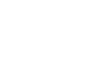 Intermountain Freestyle